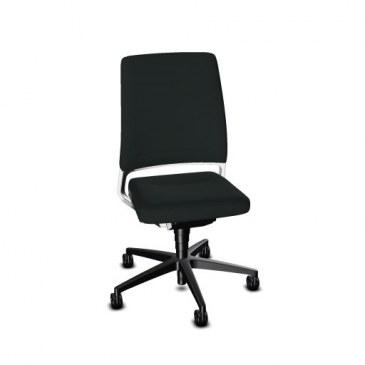 Interstuhl VINTAGEis5 bureaustoel  17V2 0