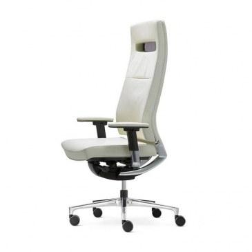 Klöber Centeo bureaustoel  cen98 0