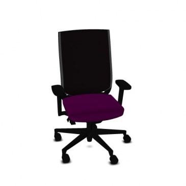 Klöber Duera bureaustoel  due98 0