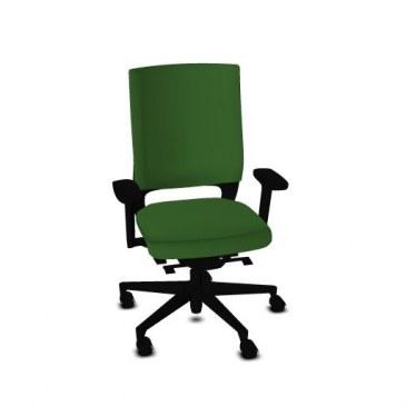 Klöber Mera bureaustoel  mer98 0