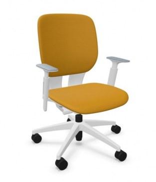 Klöber LIM bureaustoel  lim98 0