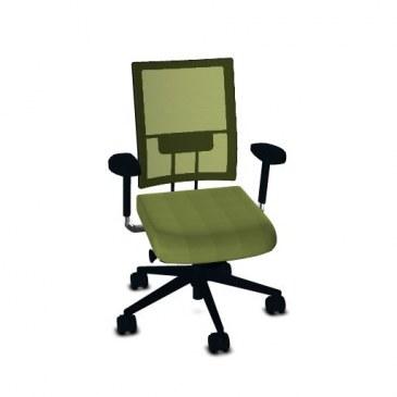 KÖHL ANTEO BASIC bureaustoel  ANTEO5000-N 0