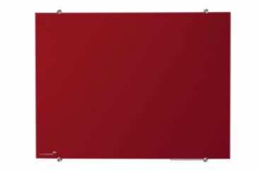 Legamaster glasbord 100 x 150 cm  7-104563 1