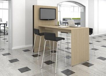 Narbutas Media tafel  PCMM122-M1M1A-EU 0