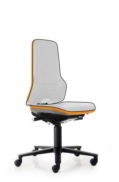 Bimos Neon 9573E ESD stoel  9573E 0