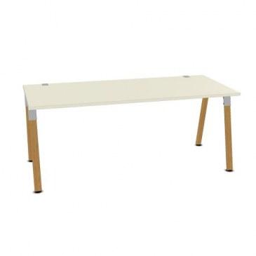 OKA HomeLine vergadertafel 180 x 120 cm  JTC0098 0