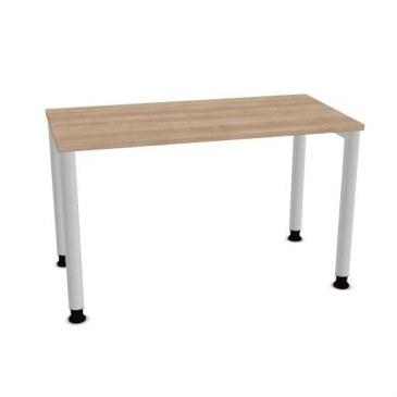 OKA Simply bureautafel 120x60 cm  DL8 TV0009 0
