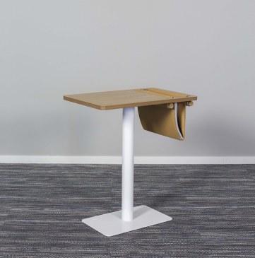 Gotessons Pocket Table  891041 0