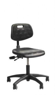 RBM 395 bureaustoel  RBM395 0