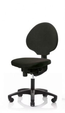 RBM 576 bureaustoel  RBM576  0