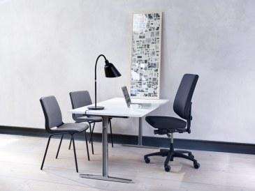 RBM 625 bureaustoel  RBM625 1