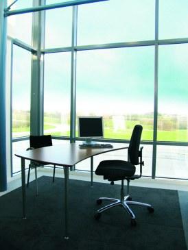 RBM 625 bureaustoel  RBM625 2