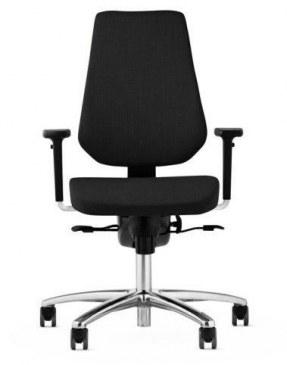 RBM 829 bureaustoel  RBM829 1