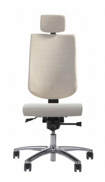 RBM 627 bureaustoel   0