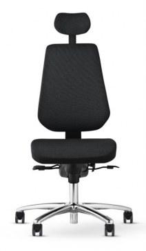 RBM 839 bureaustoel  RBM839 0
