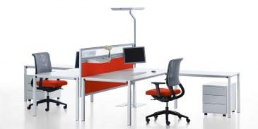 Sedus netwin NW-100 bureaustoel  nw-100 1