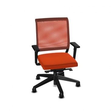 Sedus netwin NW-100 bureaustoel  nw-100 0