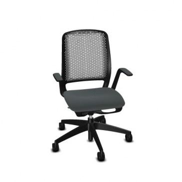 Sedus se:motion EM-101 bureaustoel  em-101 0
