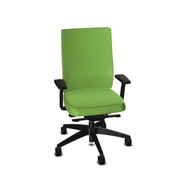 Sedus se:do AP-102 bureaustoel  ap-102 0