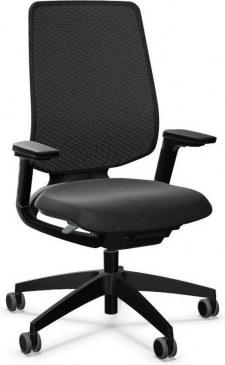 Sedus se:flex EF-122 bureaustoel  EF-122 SL 0