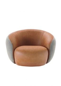 Sesta Botero loungestoel  BT-001 0