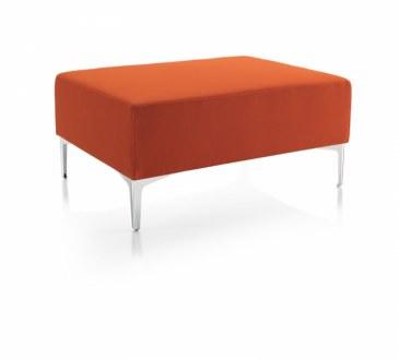 Sesta MITO 2-zits bench  MY-012U 0