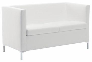 Sesta Quadro loungebank  QD-002U 0