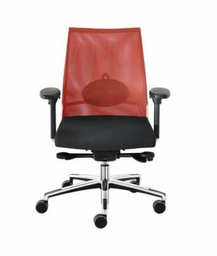 Sesta WIN Rete bureaustoel  WR-232 0
