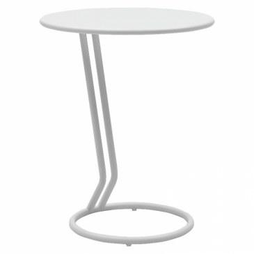 Softline BOGGIE tafel  2-813 0