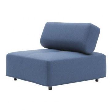 Softline Cabala modulaire loungebank   2-454 0