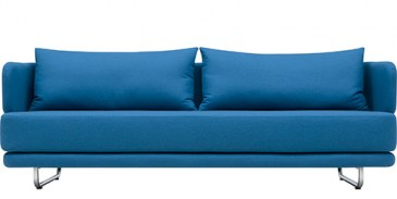 Softline Jasper loungebank  2-550 1