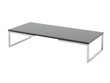 Softline  tafel MIRROR large  2-811 0
