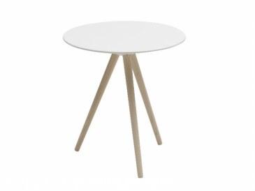 Softline Circo bijzet tafel  2-293 0