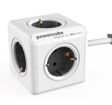 PowerCube Extended  4730008.00000015 0