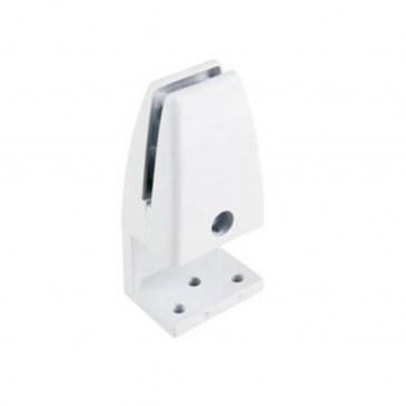 Thovip Plexi opzetscherm met bladklemmen 1580 x 640 mm   100020.158064005.009   1