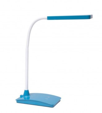 Thovip bureaulamp Pearly LED  470467.00000000 2