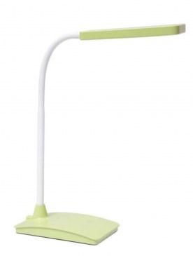 Thovip bureaulamp Pearly LED  470467.00000000 3