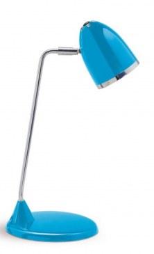 Thovip bureaulamp Starlet-LED  470466.00000000 3