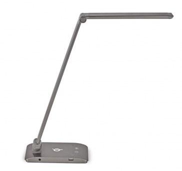Thovip bureaulamp Stella LED  470468.00000000.096 1