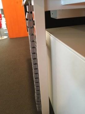 Kabelslang rechthoekig 825 mm  423105.025020000 2