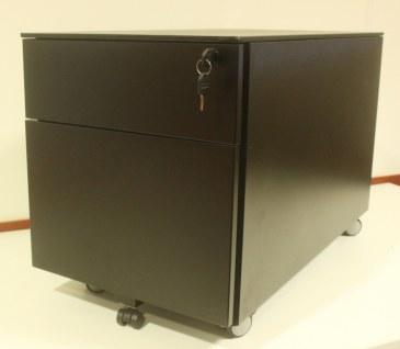 Triumph Ladenblok zwart hangmappen 77cm  TRI-LB-04-Z 0