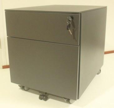 Triumph Ladenblok aluminum 57cm [33]  TRI-LB-05-ALU 0