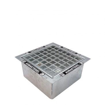 The Droppit - Basic  VB 705825 0