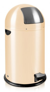 EKO Kickcan 33 ltr   VB 964800 1