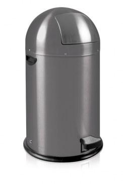 EKO Kickcan 33 ltr   VB 964800 2