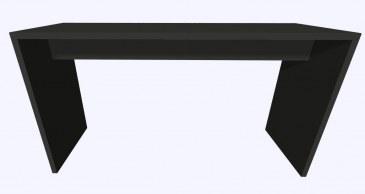 Werner Works K-Modul Stand 200 x 80 cm  KMS-200Q 0