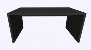 Werner Works K-Modul Meet 160 x 60 cm  KMM-1680 0