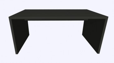 Werner Works K-Modul Work 160 x 80 cm  KMW-1680 2