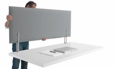 Zero-Z Caimi SNOWDESK 166cm  7S166+7S1100 0