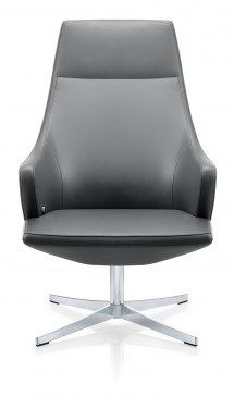 Zuco 4+ Relax AA 086 loungestoel  AA 086 0